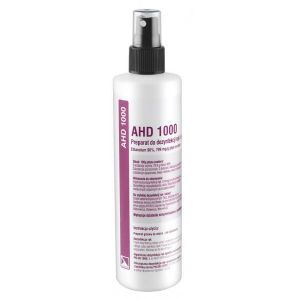 AHD 1000 Spray 250ml