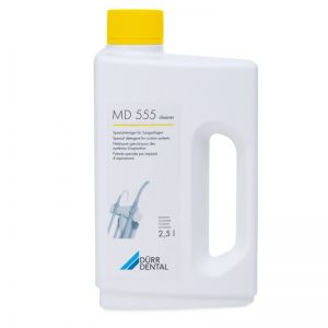 MD 555 cleaner 2,5L
