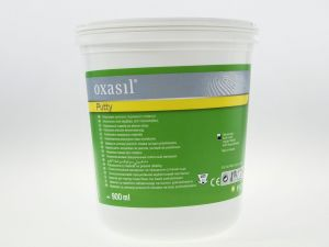 Oxasil Putty