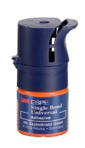 Single Bond Universal 5ml