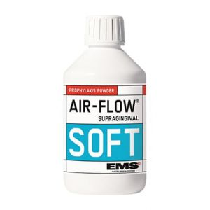 Piasek Air-flow Soft 120g