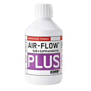 Piasek Air-Flow Plus 120g
