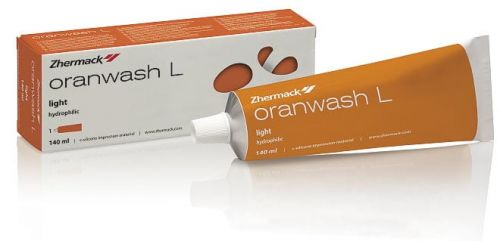 Oranwash-L-140ml.jpg
